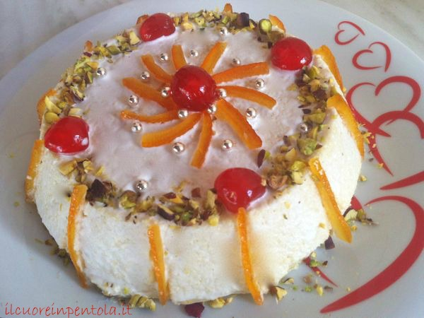 cassata-siciliana-light