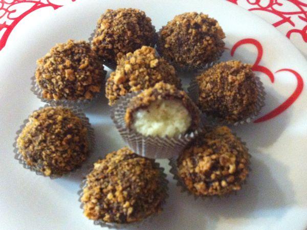 cioccolatini-al-cocco