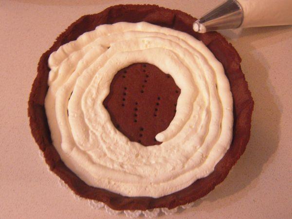 farcire-crostata