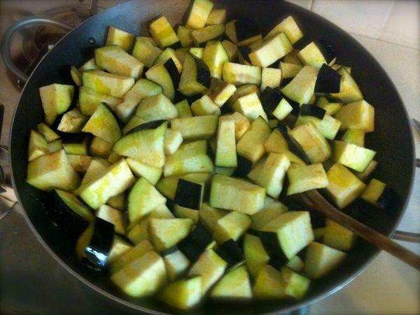 cucinare-melanzane