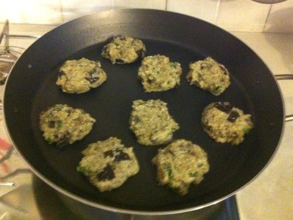 cucinare-hamburger-di-melanzane