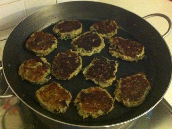 girare-gli-hamburger