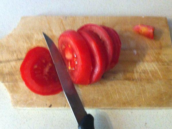 tagliare-pomodoro
