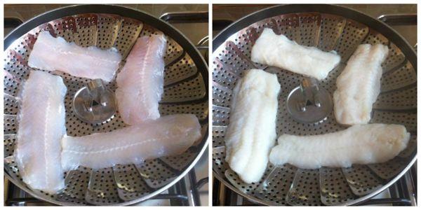 Alberto zenoni google - Cucina a vapore ricette ...