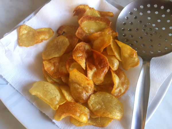 scolare-chips