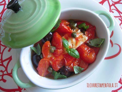 feta_al_cartoccio_con_pomodori