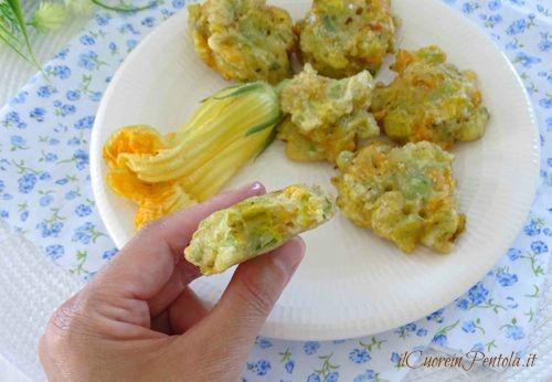 frittelle di fiori di zucca2