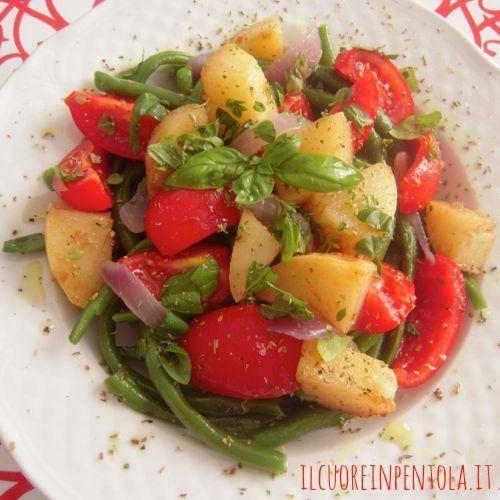 insalata-fagiolini-patate-e-pomodori.jpg