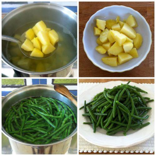 insalata-fagiolini-patate-lessare-patate-fagiolini.jpg
