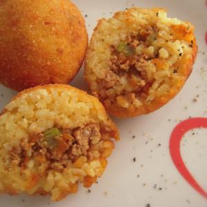 arancini-siciliani