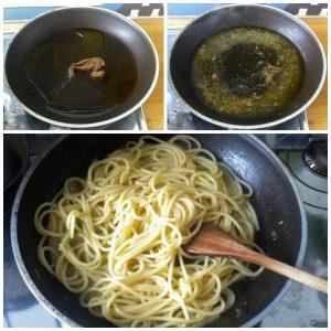ricetta-pasta-pangrattato-tostato.jpg
