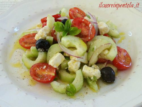 insalata_greca