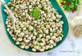 Lumache siciliane: babbaluci alla palermitana