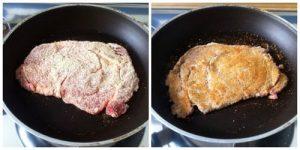 cucinare-arrosto-panato.jpg