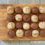 biscotti-tetu