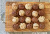 Biscotti Tetù