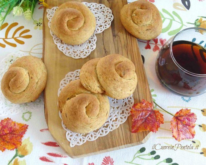 biscotti di san martino siciliani