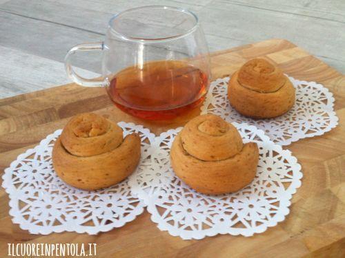 biscotti-di-san-martino