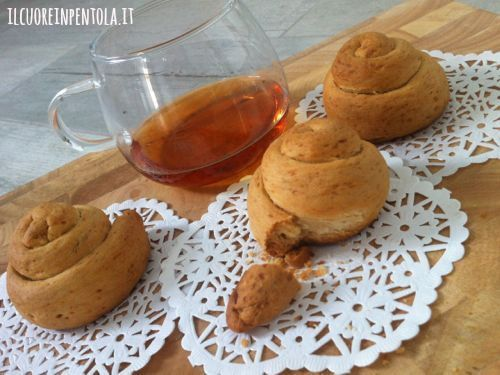 biscotti-san-martino-siciliani