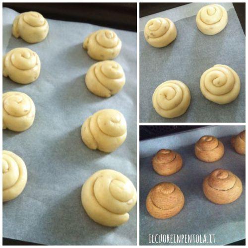cucinare-biscotti-san-martino