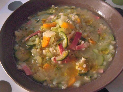 zuppa-orzo-perlato