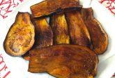 Melanzane fritte: la ricetta perfetta