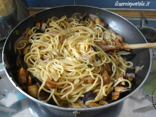 mantecare pasta2