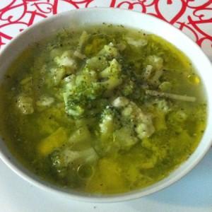 minestra-di-broccoli
