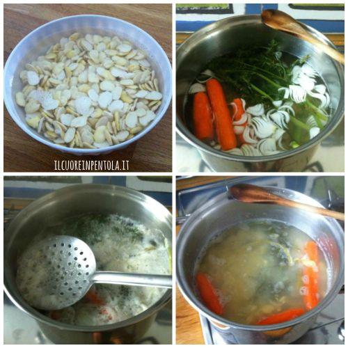 macco-di-fave-ricetta1