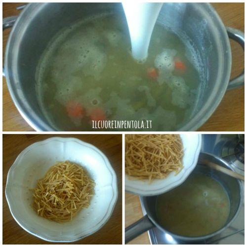macco-di-fave-ricetta2