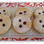 biscotti-tirolesi