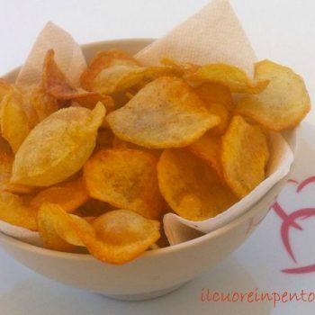 chips-di-patate
