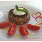 hamburger-con-pomodori-secchi