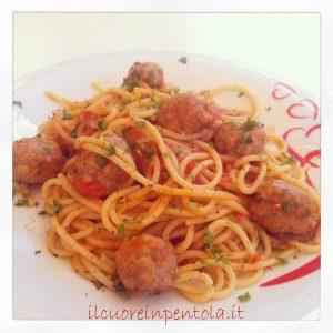spaghetti-con-polpette-di-carne