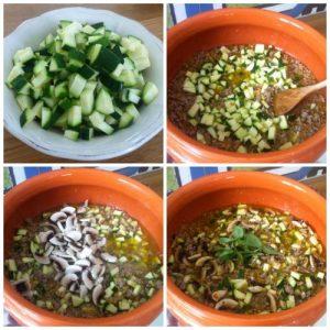 aggiungere-verdure