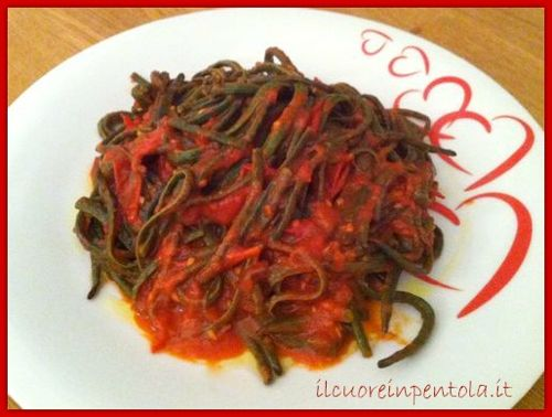 fagiolini-al-pomodoro