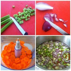 preparare-brodo-vegetale