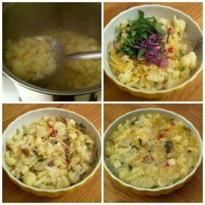aggiungere-aromi-alla-minestra