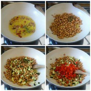 cucinare-ceci