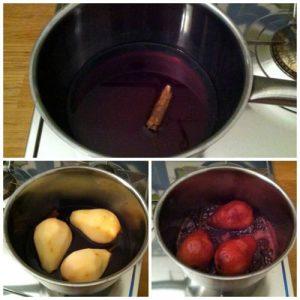 cucinare-pere-nel-vino
