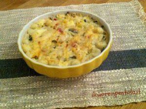 minestra-cavolfiore-al-forno