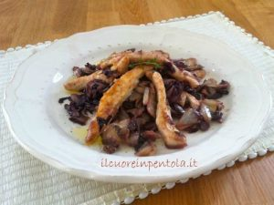 pollo-al-radicchio