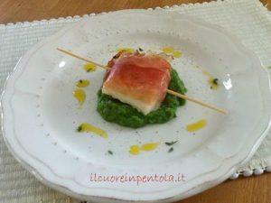 filetto-di-baccalà-allo-speck