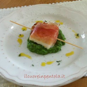 filetto_baccala_allo_speck