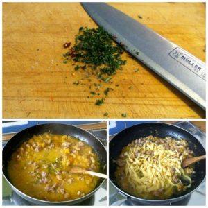 mantecare-pasta