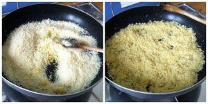 tostare-pangrattato