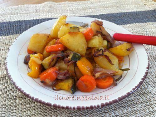 verdure-al-forno