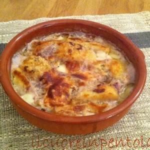 baccala_al_forno_con_patate