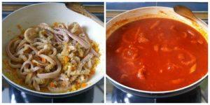cucinare-trippa-alla-romana