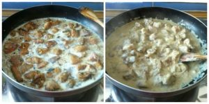 cucinare-spezzatino-al-latte-e-noci
